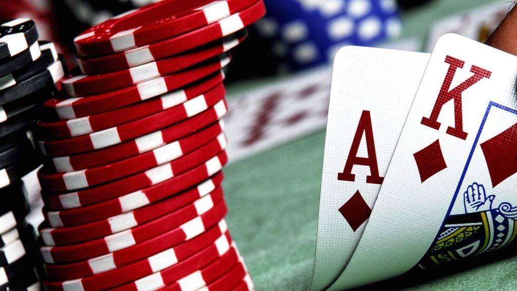 Majestic slots casino no deposit bonus